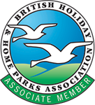 BHHPA Associate Member