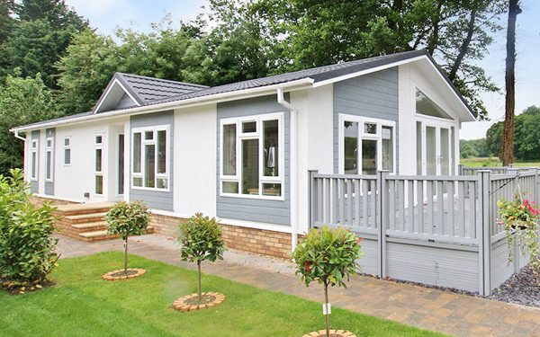 Read our 7 Myths about the residential park lifestyle