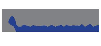 Quickmove properties logo
