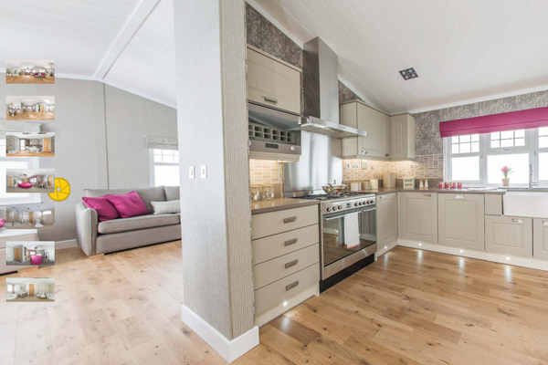Virtual Tour - Wessex Cranborne