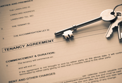 1-in-7-renters-breaking-tenancy-agreement