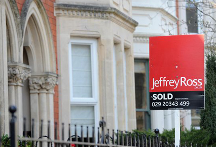 how-to-stop-your-house-sale-falling-through