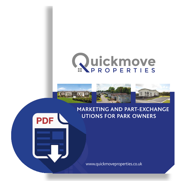 Download the Quickmove brochure