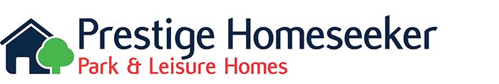 Prestige & Homeseeker Logo
