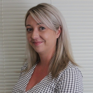 Jodie Neal