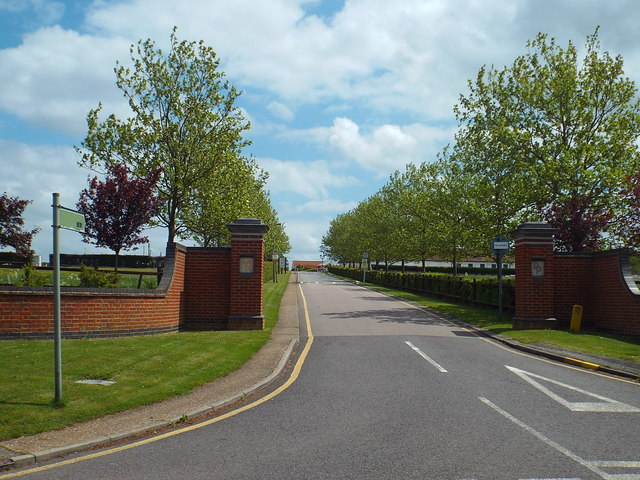 bungalows for sale in essex