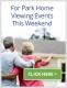 Open Weekends