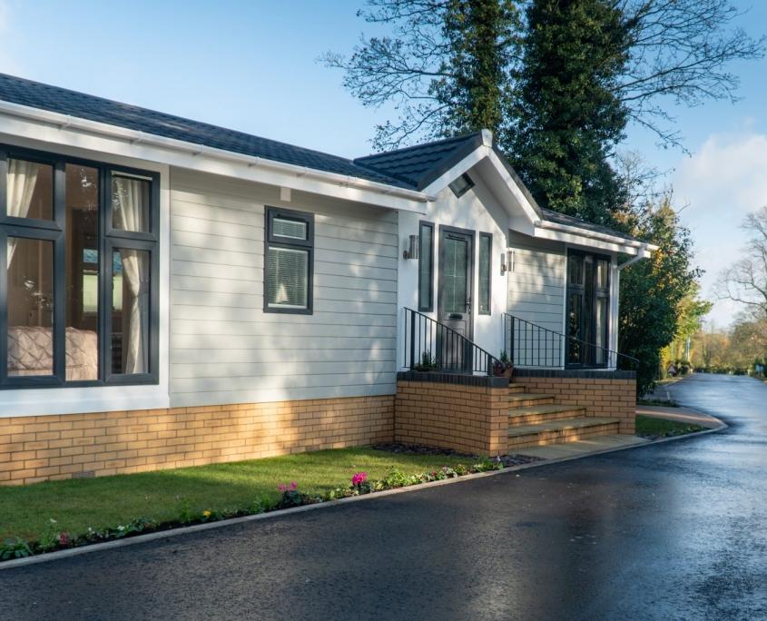 royalelife development royale ranksborough park home development exterior homes for sale