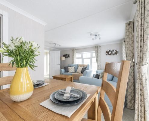 royalelife development deers court omar sandringham home interior dining room lounge