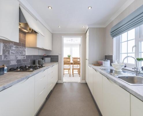 royalelife development deers court omar sandringham home interior kitchen