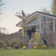 Bungalows for sale in Wareham