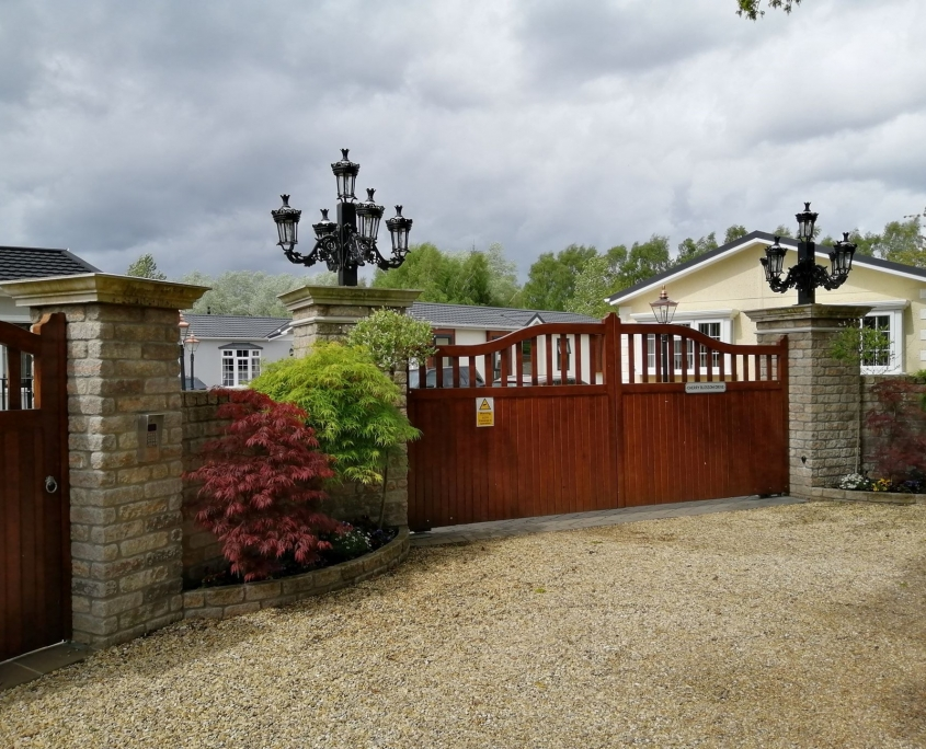 bungalows for sale in norfolk