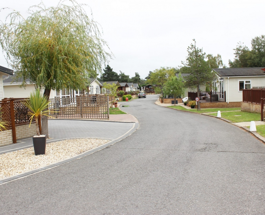 bungalows for sale in christchurch