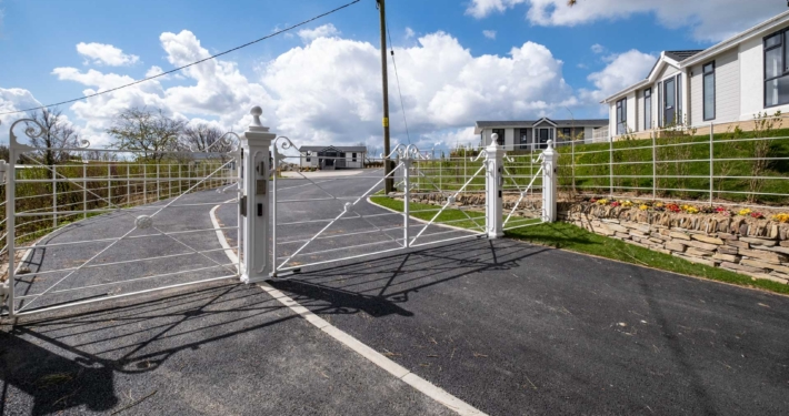 bungalows for sale in cornwall