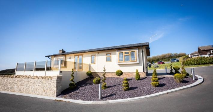 bungalows for sale in north devon