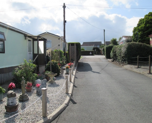 bungalows for sale in camborne