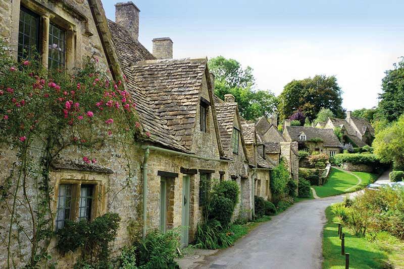 Park Homes Derbyshire