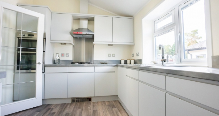 bungalows for sale in dorset