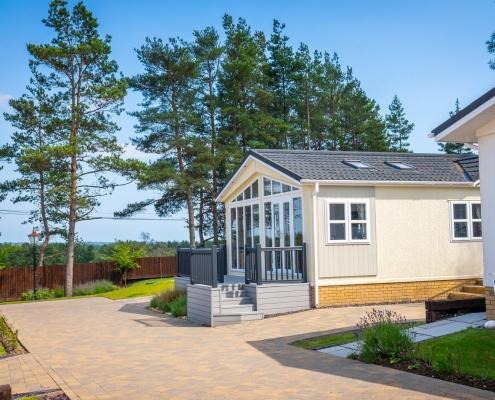 royalelife residential development dorset