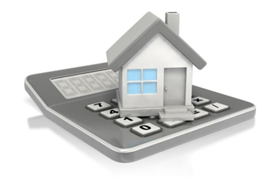 park home costs