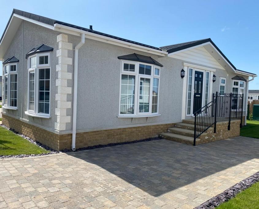 RoyaleLife Residential Development Eastbourne