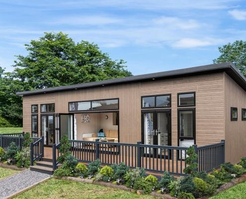RoyaleLife residential development Norfolk