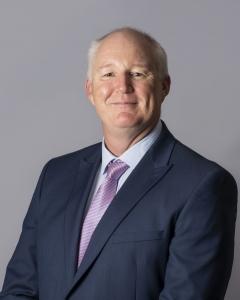 Mark O'Dwyer