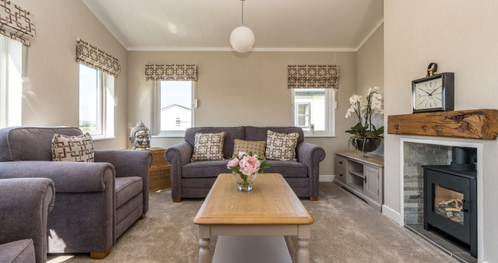 fully furnished bungalow in eastbourne