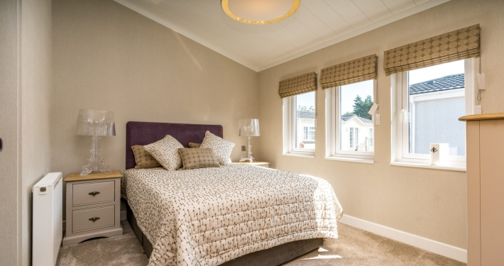 fully furnished bungalow for sale in eastbourne