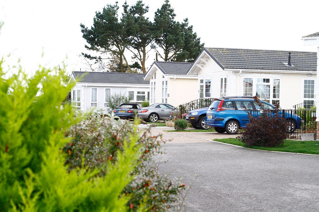 bungalows for sale in truro